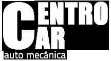 Centrocar Mecânica